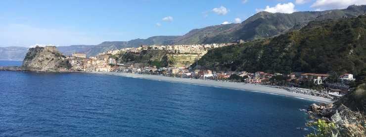 CELTA Courses Reggio Calabria