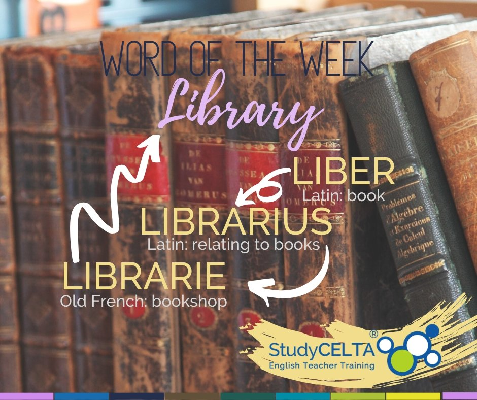 Word_of_the_Week_Library