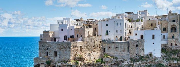 Bari-Cliffs-OldTown