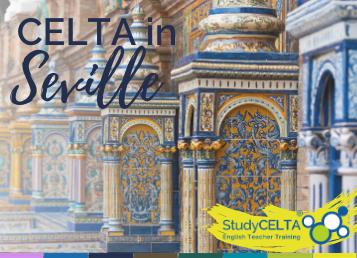 Seville Feature location- website (1)