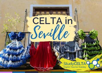 Seville Feature location- website