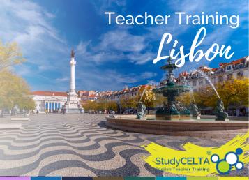 Teacher Training Lisbon
