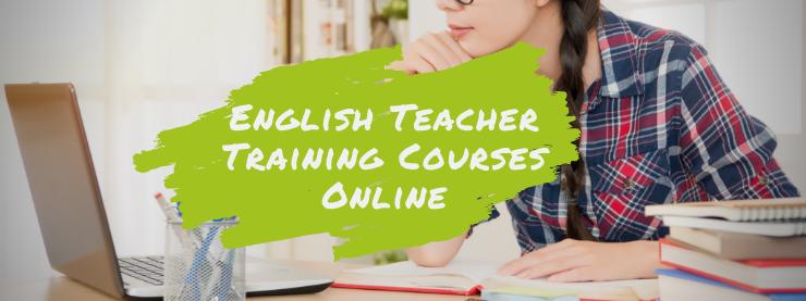 Online Courses English Teacher Training StudyCELTA