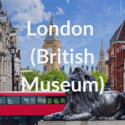 London (British Museum)
