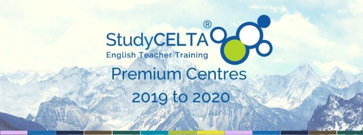 Studycelta premium centres