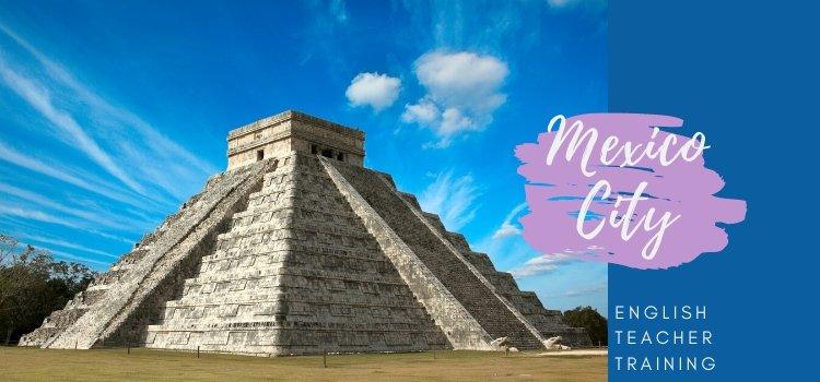 mexico city online celta