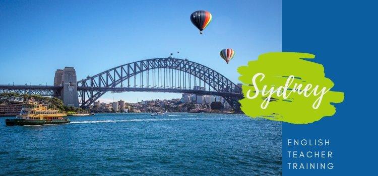 SydneyNew Feature Location (4)